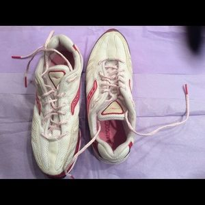 Saucony Kilkenny Youth 6.5 XC Running Flat Shoe